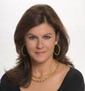 Laura Gottesman Real Estate Agent at