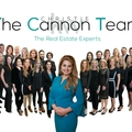 The Christie Cannon Team Real Estate Agent at Keller Williams Realty
