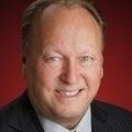Brad Mckissack Real Estate Agent at Keller Williams Realty