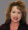 Brenda Chambliss Real Estate Agent at Countywide Realty