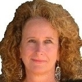 Debby Norman Real Estate Agent at RE/MAX Town & Country