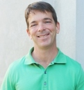 Paul Reddam Real Estate Agent at Homesville Realty Group at Compass