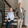 Brand Properties Group Real Estate Agent at Keller Williams
