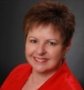 Deborah Harber Real Estate Agent at Keller Williams Realty