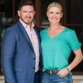 Gene Arant Real Estate Agent at Keller Williams - Lake Travis