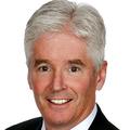 Patrick Mcgrath Real Estate Agent at Meritage Homes Realty