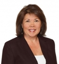 Linda Takenaka Real Estate Agent at Realty Austin