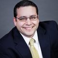 Joe Acosta Real Estate Agent at Real Living Best Homes Realty