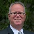 Jeffrey Plotkin Real Estate Agent at Habitat Hunters, Inc.