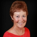 Gayle Ross Real Estate Agent at Ross and Marshall Realty