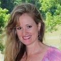 Susan Nogues Real Estate Agent at Susan Nogues Real Estate LLC