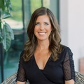 Nicole Kessler Real Estate Agent at Compass