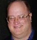 Roy Smith Real Estate Agent at John Horton Realty