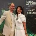 Norman Frenk Real Estate Agent at BHG - Gary Greene