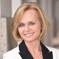 Patty Turner Real Estate Agent at Keller Williams Real Estate