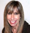 Karen Mcgrath Real Estate Agent at JB Goodwin Realtors