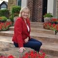 Lori Ward Real Estate Agent at Keller Williams