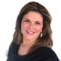 Cori Sharp Real Estate Agent at William Davis Realty
