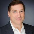 John Mick Real Estate Agent at RE/MAX 1