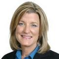 Jennifer Puryear Real Estate Agent at Re/max Austin Skyline