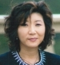Christine So Real Estate Agent at Keller Williams Realty