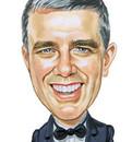 Jeffrey Fischer Real Estate Agent at Boswell & Associates