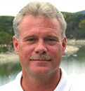 Marlon Coplin Real Estate Agent at Coplin Properties Lake Travis