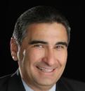 Fernando Trevino Real Estate Agent at RE/MAX  Alamo Realty