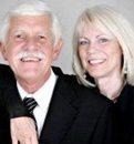 Dennis & Mariel Perkins Real Estate Agent at ERA Colonial Real Estate