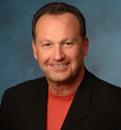 Tom Apligian Real Estate Agent at Re/max Dallas Suburbs