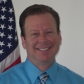 Robert Blaase Real Estate Agent at Coldwell Banker American Dream