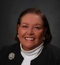 Liz Ott Real Estate Agent at Keller Williams Realty