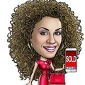 Carmen Colon Real Estate Agent at Texas Real Estate Advisors - Keller Williams Realty