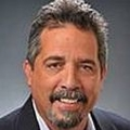 Ernesto Hernandez Real Estate Agent at RE/MAX 1