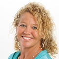JoDee Gilmore Real Estate Agent at Exp Realty, Llc