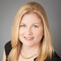 Jamee Yule Real Estate Agent at RE/MAX River City