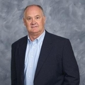 William Powell Real Estate Agent at Re/max 1st Source