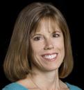 Dru Brown Real Estate Agent at Wilson & Goldrick Realtors
