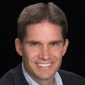 Robert Shonk Real Estate Agent at Keller Williams - Lake Travis