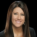 Erin Caraway Gregory Real Estate Agent at Keller Williams Realty Heritage