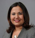 Rosangely Hernandez Real Estate Agent at Prominent Realty, Inc.