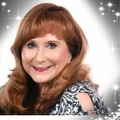 Becky Debutts Real Estate Agent at Nextage Lone Star Realty