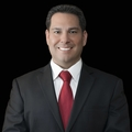 Henry Herrera Real Estate Agent at Keller Williams Heritage