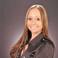 Cecelia Davis Real Estate Agent at Keller Williams