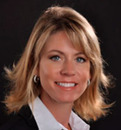 Paula Gold Real Estate Agent at Stanberry & Associates