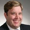 Richard Parr Real Estate Agent at Coldwell Banker United, Realtors