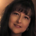 Laura Silvas Real Estate Agent at Rey Garza  Real Estate