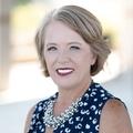Pam Hudson Real Estate Agent at Keller Williams