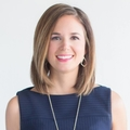Kristen Schramme Real Estate Agent at Keller Williams Legacy