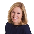 Maryleigh Dejernett Real Estate Agent at All Access Austin